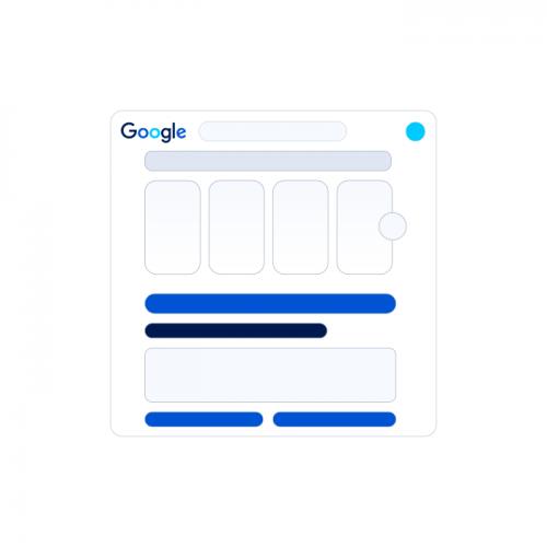 Google Full